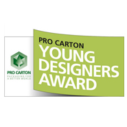Procarton Awards